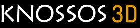 Knossos 3D